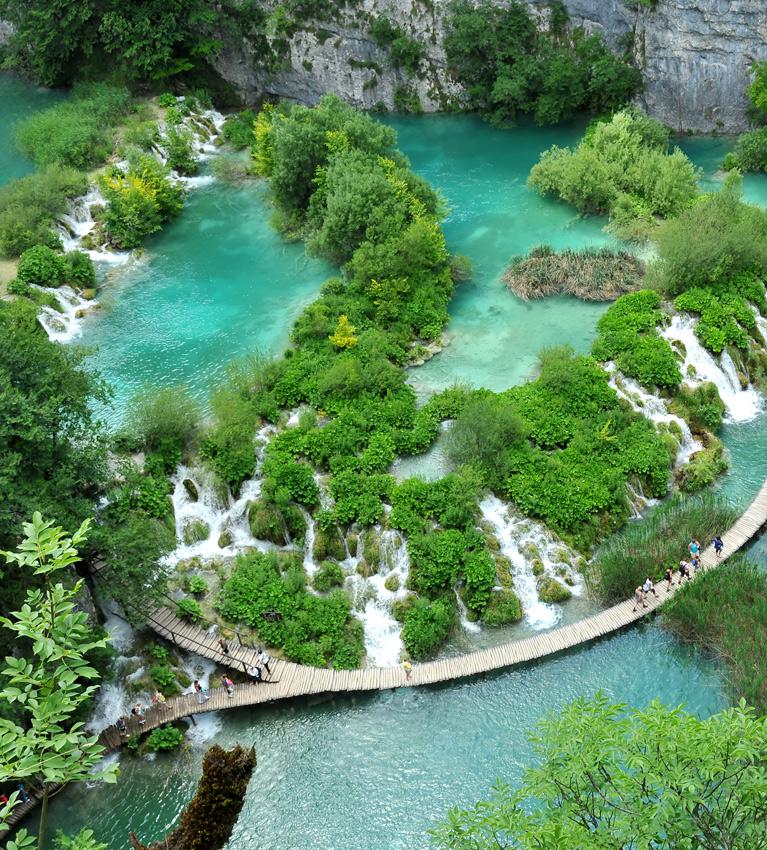plitvice-lakes-national-park-tc-marko