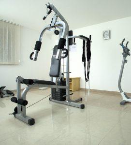 gym-tc-marko-rastoke-plitvice