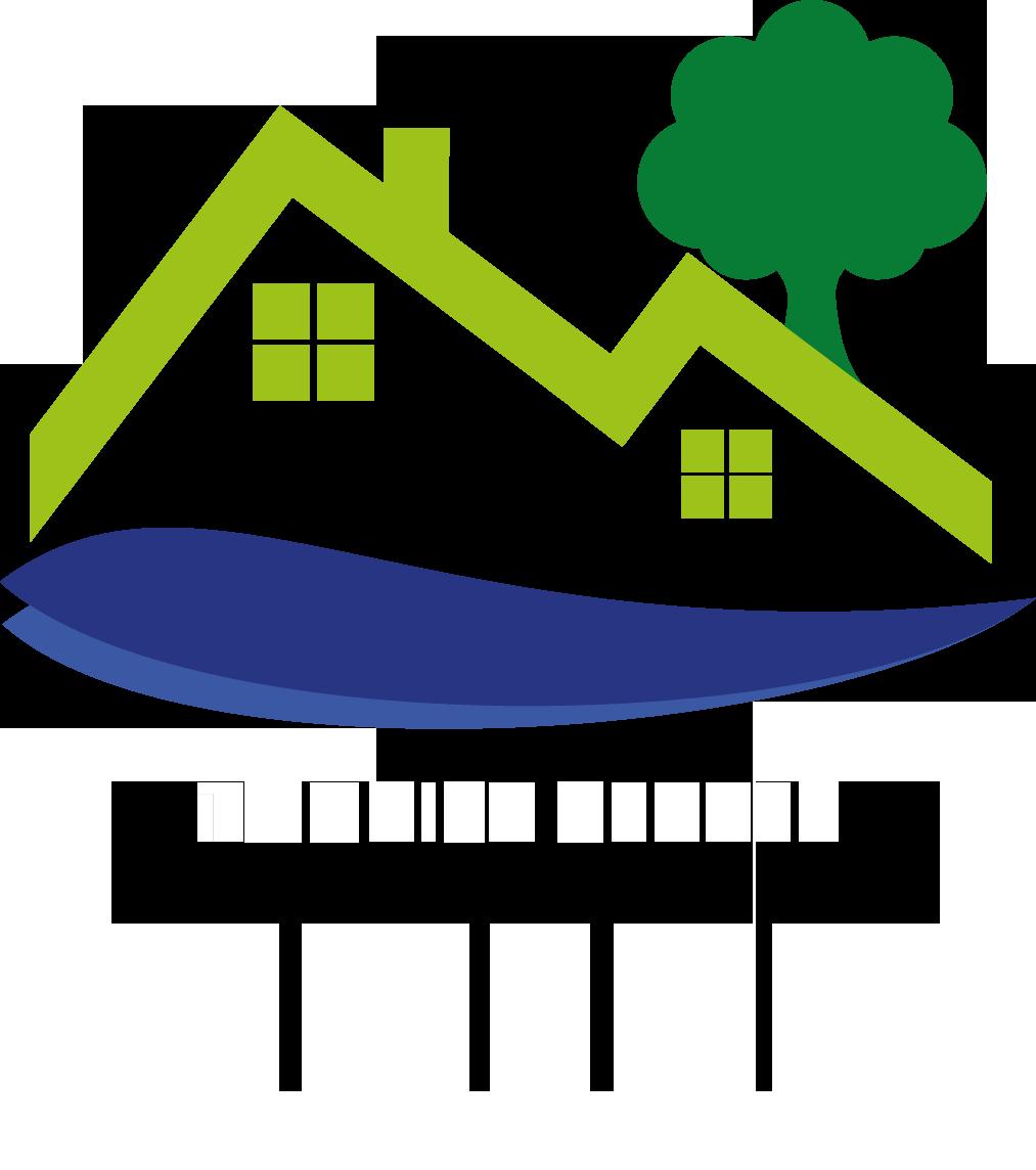 TC-MARKO4