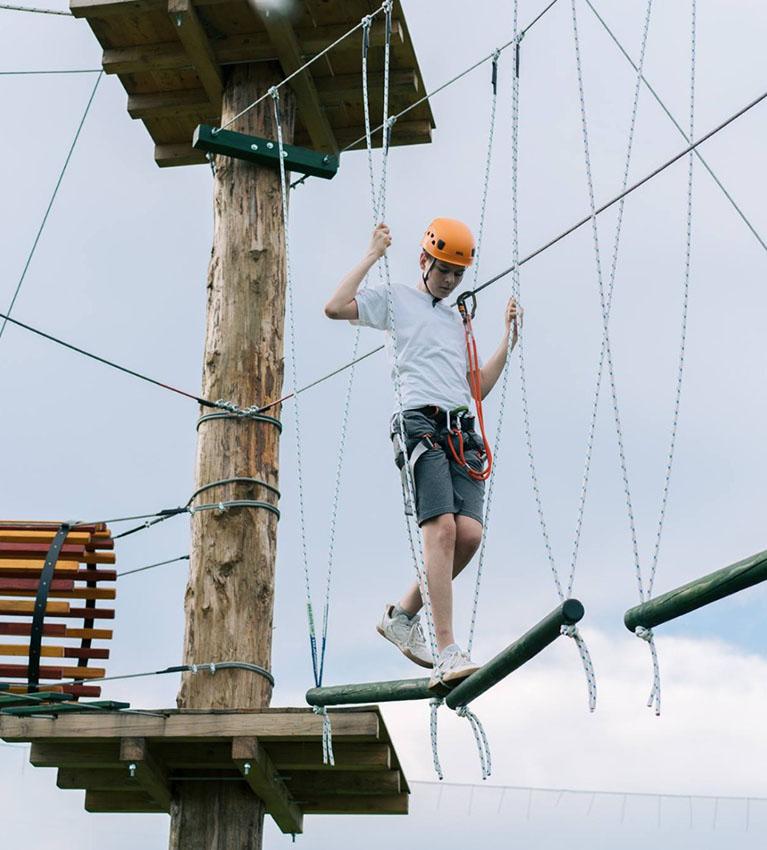 tc-marko-adrenalinski-park