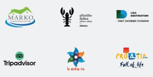 logo-mobitel