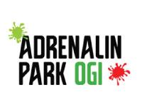 Adrenalin-park-ogi