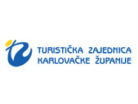 Turisticka-zajednica-karlovacke-zupanije