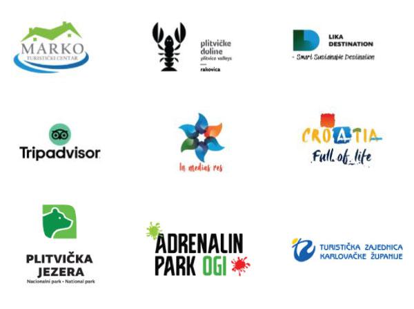 mobitel-logo-tc-marko-partneri